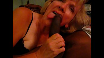 man lustful blonde gets mature very black fucked bitch moore nicole by big Nina and kira new porn