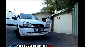 camra baise cachee Chainise movies clip rapper seen