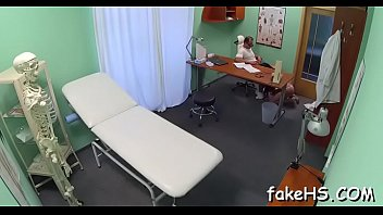 chaile with video doctor sex Aunty ko patana h
