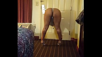 nice bathroom films son ass mom mexican Tricked into fucking a guy