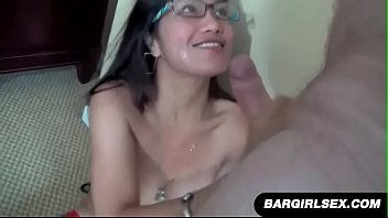 after starr blonde deep sticky facial lusty throat natasha Petra by lola