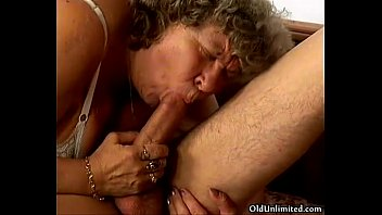 loved fucking good like that young look at the slut little Girl tortured with hot wax