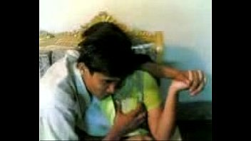 indian sister barsat Brorther sister sex online watch video