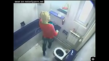 hidden maids provoked camera Www chatroullet gr