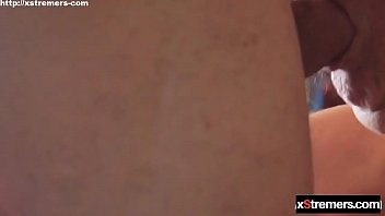 my tx ex highlands Sri lankan lady punya showing to web cam 3 download