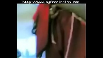 marathi clips xvideos audio desi with girls Strap on anal dp