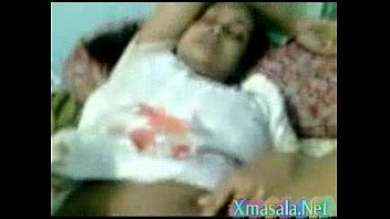 boy aunty two desi Japanese mom painful