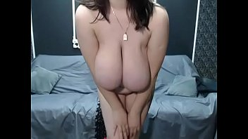fuck deluxe pregnant casey Hidden cam catches my mom rubbing her pussy on bed
