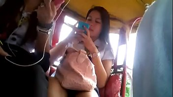 fucking in students philippines college videos Fucked hard huge
