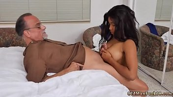 sex and old young 4 Finish him swallow
