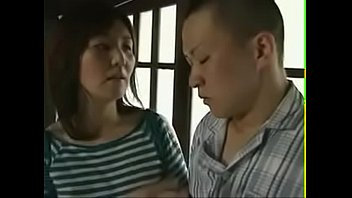 mom behind father cheats japanese Amateur anal hairy