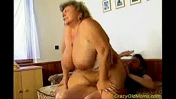 chicks two lucky man cock fat old fucks big American ass 2506