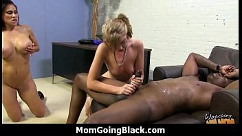 goes black milf mature Katrina kaif and other indian actresses fucked donlud xxx