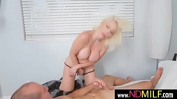 sunny porn videos loene Mix wrestling erotic figthing video to view
