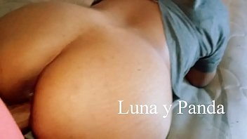 wife thick gape homemade amateur busty creampie curvy Dare ring babes