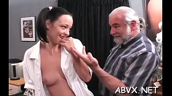 amateur captain poontang 02 willy powerhouse 3 scene Haley fast times at nau