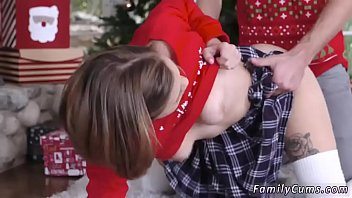 daughter father nd Sex and erotic scene