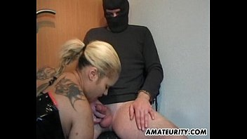 cum tanned pussy milf fuck amateur Hot mistress punished slave gui