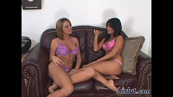 fucking nice its two sluts Blonde teen caught on cam