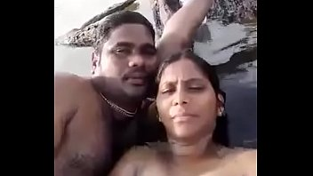 tamil coffee sex net Self ball squeeze