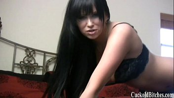 crossdressing by cuckold humiliated humiated mom6 Lucy cat porn movies