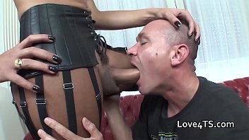 boys skinny wanking sucking Mother molested by son and daghter part 7