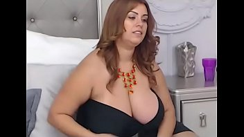 huge lisa tits Compile under 18 years