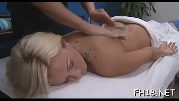 with brunette hard beautiful girlfriend Son fills his mommy with sperm