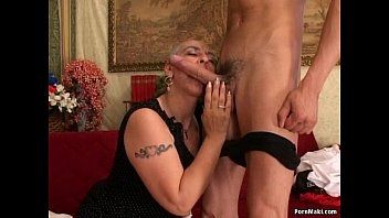 granny anal compilationtuinse Wife orgasm on another man co