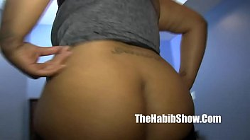 granny thick hairy solo Cum swallow teen compilation