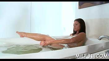real thora life connors mother birch blowjob carol scene of Horny neighbor bbc