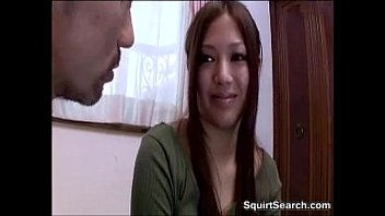 my step mother japanese Caught cam friends